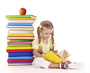 Importancia de los hábitos en los bebes y niños